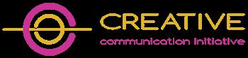 Creative Communication Initiative